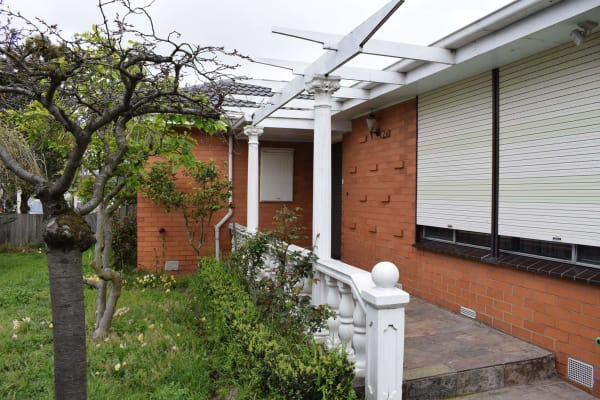 $150, Share-house, 3 bathrooms, Bernard Street, Cheltenham VIC 3192