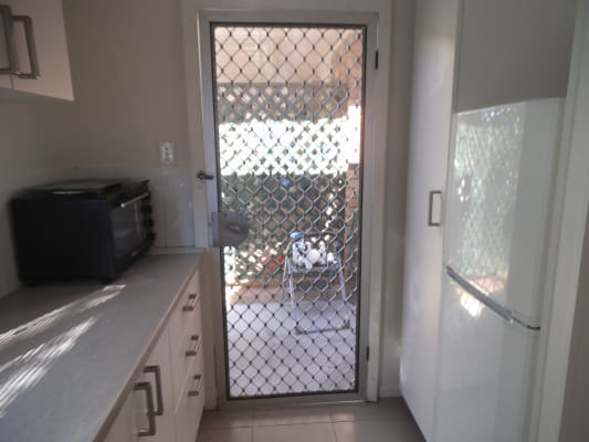 $220, Granny-flat, 1 bathroom, Lakewood Drive, Burpengary QLD 4505