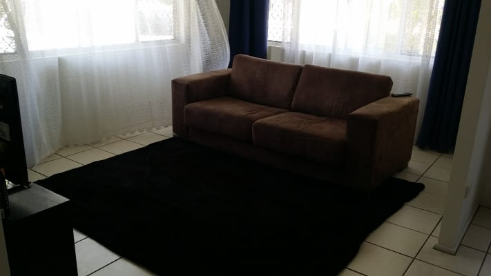 $200, Share-house, 3 bathrooms, Dalby Street, Maroochydore QLD 4558