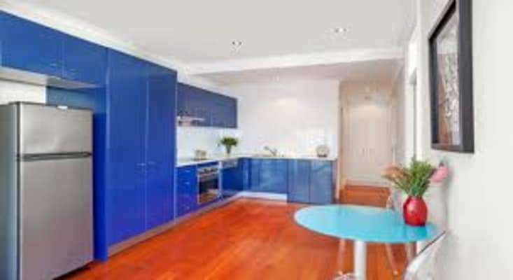 $375, Flatshare, 2 bathrooms, East Esplanade, Manly NSW 2095