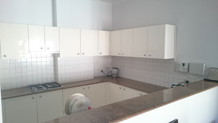 $350, Flatshare, 2 bathrooms, Albert Road, Strathfield NSW 2135