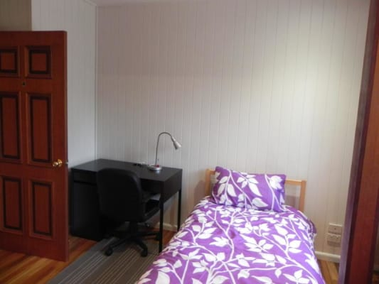 $190, Student-accommodation, 6 bathrooms, Crowther Street, West End QLD 4101