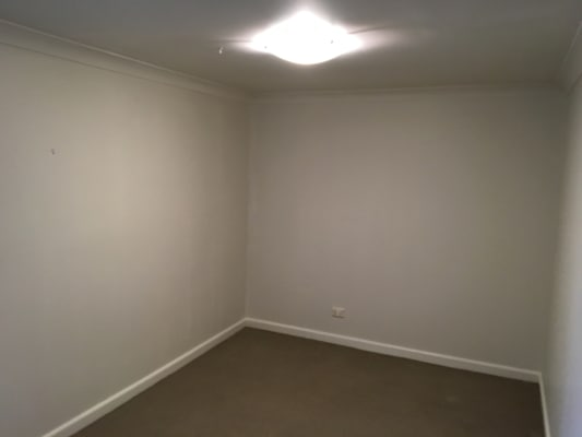 $350, Granny-flat, 1 bathroom, Headland Road, North Curl Curl NSW 2099