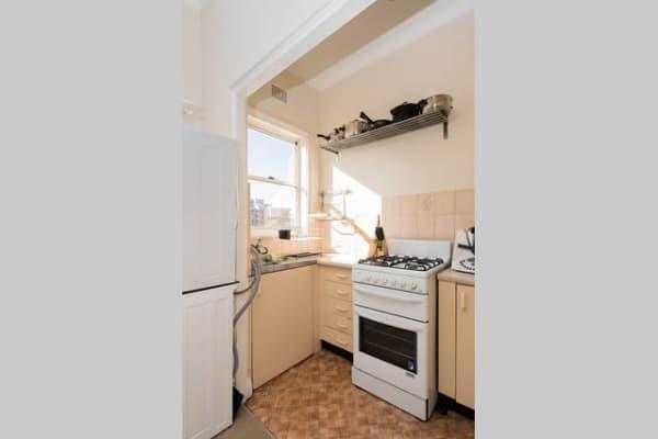 $385-410, Flatshare, 2 rooms, Park Parade, Bondi NSW 2026, Park Parade, Bondi NSW 2026