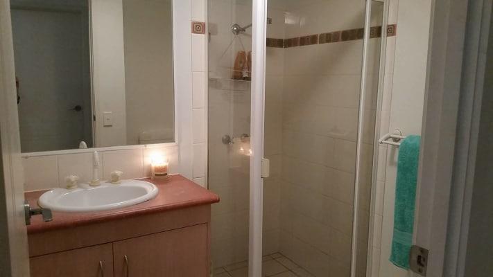 $200, Flatshare, 3 bathrooms, Newstead Terrace, Newstead QLD 4006