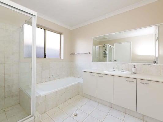 $225, Share-house, 3 bathrooms, Muriel Avenue, Innaloo WA 6018