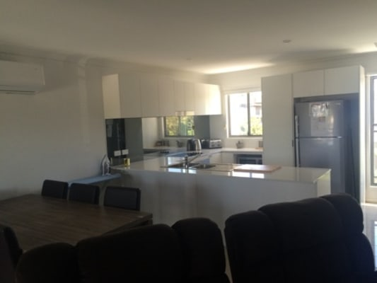 $170, Share-house, 3 bathrooms, Handford Road, Taigum QLD 4018