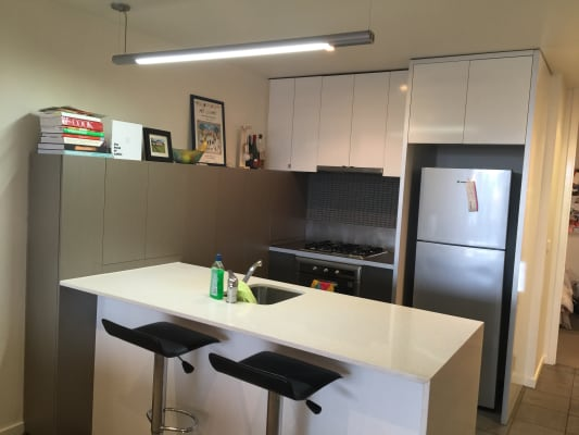 $420, Whole-property, 2 bathrooms, Burwood Road, Hawthorn VIC 3122