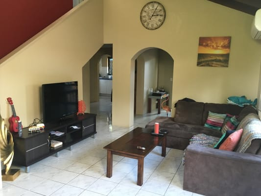 $200, Share-house, 2 bathrooms, Salerno Street, Surfers Paradise QLD 4217