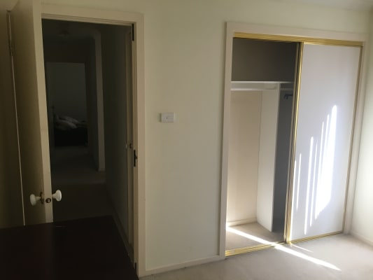 $160, Share-house, 3 bathrooms, Gosford Gardens, Derrimut VIC 3030