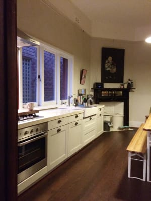 $200, Share-house, 3 bathrooms, Harley Street, Highgate WA 6003
