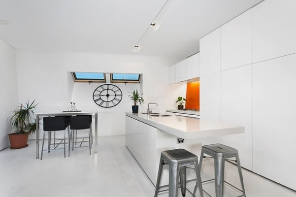 $550, Share-house, 2 bathrooms, Bourke Street, Surry Hills NSW 2010