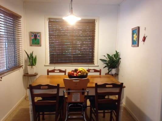 $200, Share-house, 4 bathrooms, Tabilban Street, Burleigh Heads QLD 4220