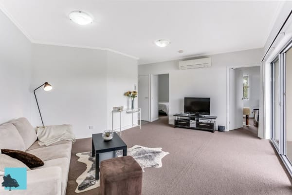 $210, Flatshare, 2 bathrooms, Dulwich Road, Yeronga QLD 4104