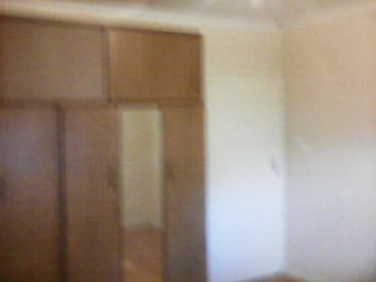 $125, Share-house, 3 bathrooms, Nyora Crescent, Taperoo SA 5017