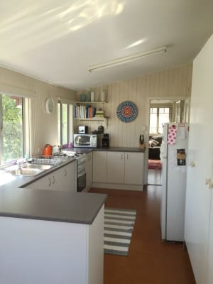 $200, Share-house, 3 bathrooms, Rouen Road, Bardon QLD 4065