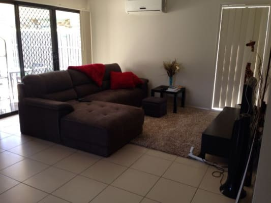 $145, Share-house, 4 bathrooms, Manning Circuit, Pacific Pines QLD 4211