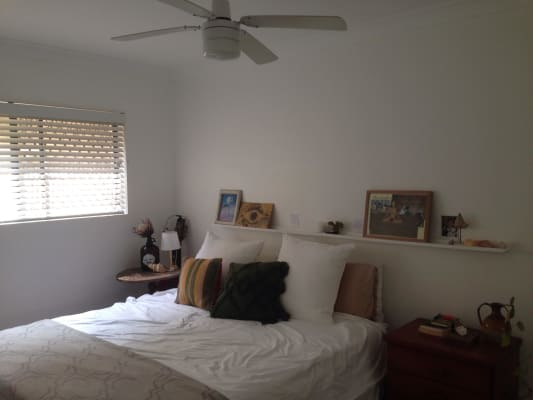 $200, Flatshare, 2 bathrooms, Garrick Street, Coolangatta QLD 4225