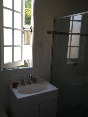 $175, Share-house, 2 bathrooms, Orion Street, Lismore NSW 2480