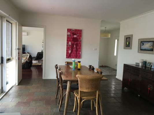 $250, Share-house, 2 bathrooms, David Street, Hampton VIC 3188