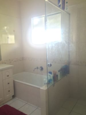 $200, Share-house, 5 bathrooms, Wedd Street, Spring Hill QLD 4000