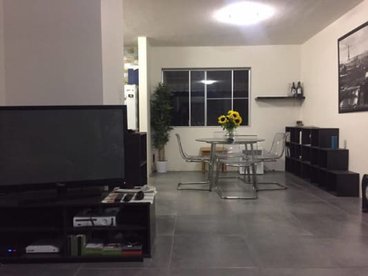 $160, Flatshare, 2 bathrooms, Griffith Street, Everton Park QLD 4053