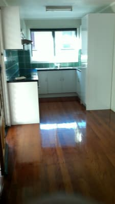 $420, Whole-property, 3 bathrooms, Newman Road, Geebung QLD 4034