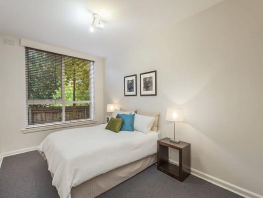 $220, Flatshare, 3 bathrooms, Mercer Road, Armadale VIC 3143