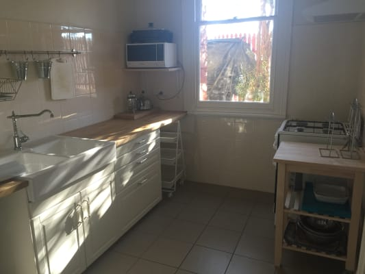 $150, Share-house, 5 bathrooms, Rockingham Road, Hamilton Hill WA 6163