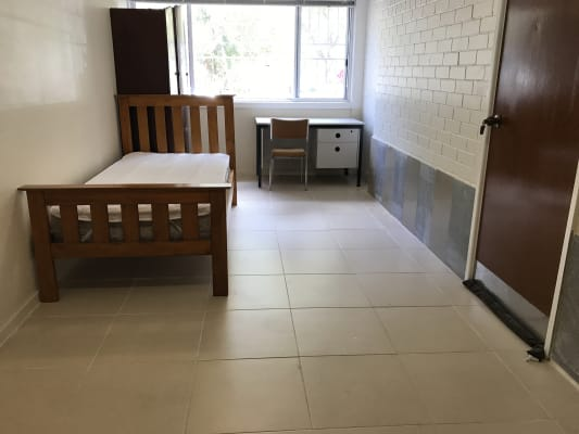 $160, Student-accommodation, 3 bathrooms, Kimian Avenue, Waratah West NSW 2298