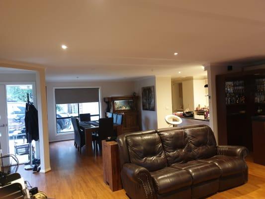 $200, Share-house, 3 bathrooms, Carronvale Road, Mooroolbark VIC 3138