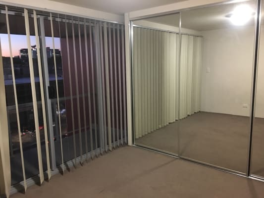 $400, Flatshare, 2 bathrooms, McEvoy Street, Alexandria NSW 2015