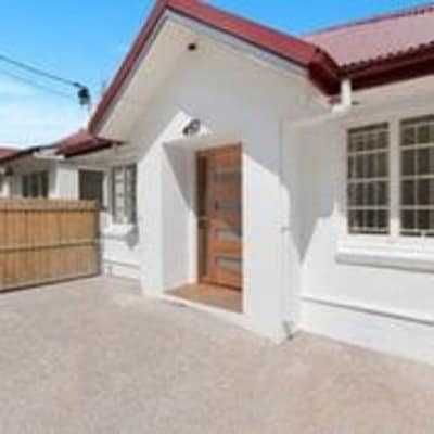 $190-250, Share-house, 5 rooms, Browning Street, South Brisbane QLD 4101, Browning Street, South Brisbane QLD 4101