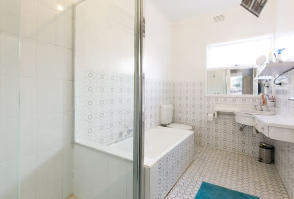 $255-275, Flatshare, 2 rooms, Lexton Grove, Prahran VIC 3181, Lexton Grove, Prahran VIC 3181