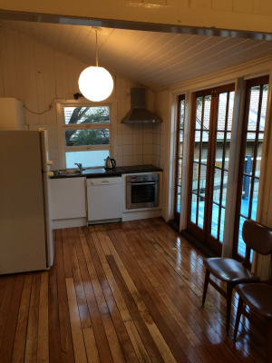 $100, Whole-property, 4 bathrooms, Musgrave Terrace, Alderley QLD 4051