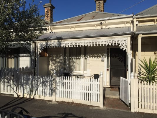 $160, Share-house, 3 bathrooms, Reed Street, Albert Park VIC 3206