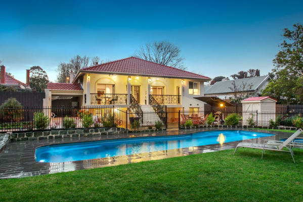 $175, Share-house, 6 bathrooms, Malvern Road, Glen Iris VIC 3146