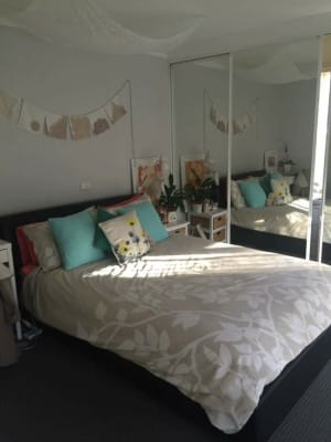 $200, Share-house, 3 bathrooms, Virginia Street, North Wollongong NSW 2500