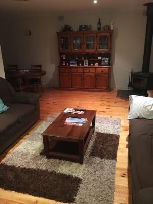 $145, Share-house, 3 bathrooms, Sedunary Road, Morphett Vale SA 5162