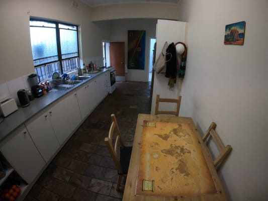 $200, Share-house, 3 bathrooms, Cleveland Street, Surry Hills NSW 2010