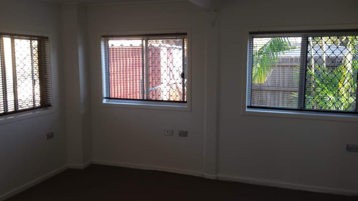 $255, Flatshare, 2 bathrooms, Moreton Terrace, Beachmere QLD 4510