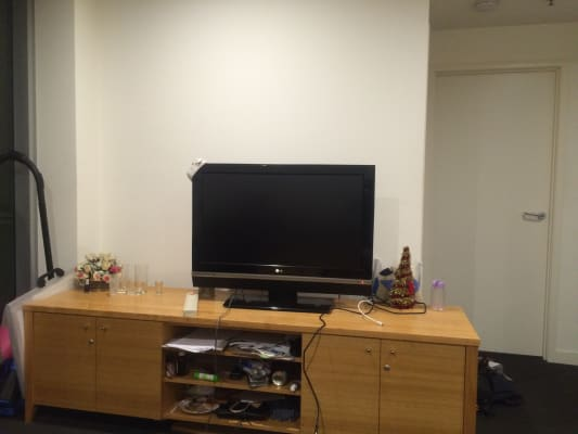 $175, Flatshare, 2 bathrooms, Jane Bell Lane, Melbourne VIC 3000