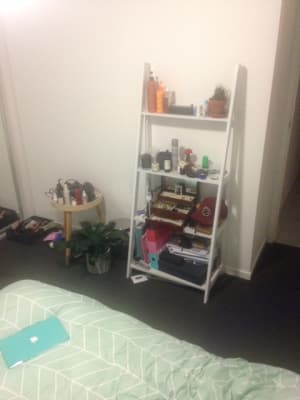 $140, Share-house, 4 bathrooms, Bremer Street, Sippy Downs QLD 4556