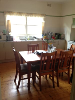 $165, Share-house, 2 bathrooms, Werder Street, Box Hill North VIC 3129