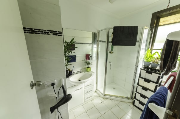 $170, Flatshare, 2 bathrooms, Short Street, Alstonville NSW 2477