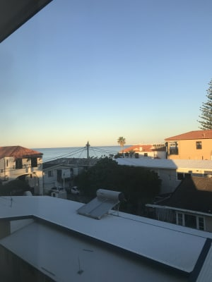 $230, Flatshare, 2 bathrooms, Gold Coast Highway, Palm Beach QLD 4221