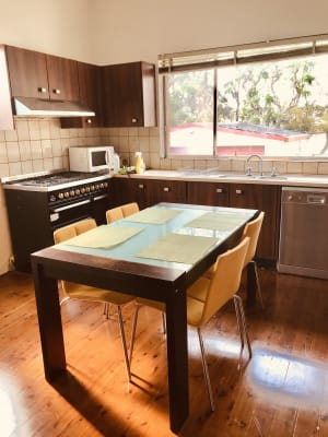 $220, Share-house, 3 bathrooms, Jones Street, Concord NSW 2137