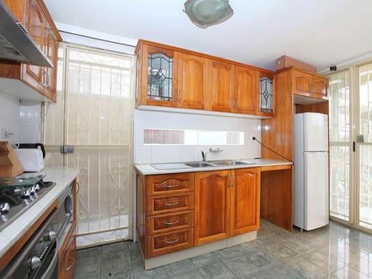 $270, Share-house, 3 bathrooms, Victoria Road, Marrickville NSW 2204
