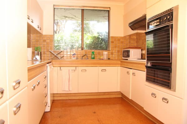 $390, Share-house, 3 bathrooms, Shirley Road, Wollstonecraft NSW 2065