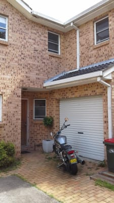 $260, Share-house, 3 bathrooms, Minneapolis Crescent, Maroubra NSW 2035
